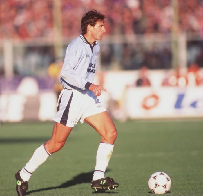 Fuser-Lazio