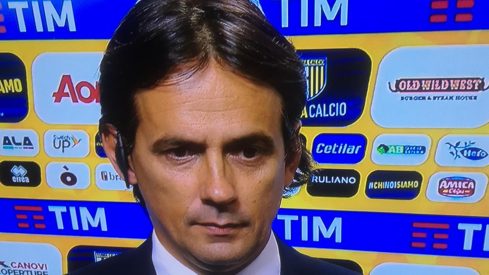 Simone-Inzaghi-Lazio