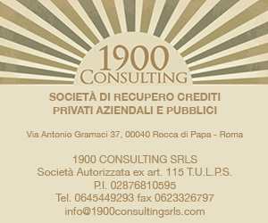 1900_consulting